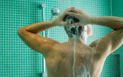 Which Is the Best Hot water System for Your Home?