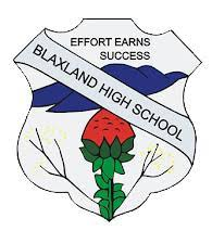 Blaxland-High-School