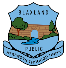 Blaxland-Public-School