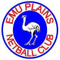 emu-plains-netball-club