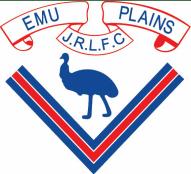 emu-plains-rugby-league